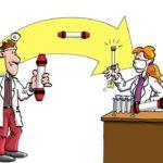 Klinik- und Labor-Rohrpost Rohrpostanlagen für höchste hygienische Ansprüche